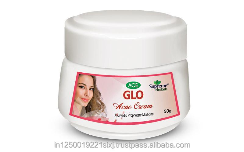 Ace Glo Acne Cream Buy Anti Ageing Acne Moist Cream Facial