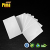 /product-detail/eco-friendly-construction-building-material-18mm-20mm-25mm-celuka-pvc-foam-board-sheet-62000279155.html
