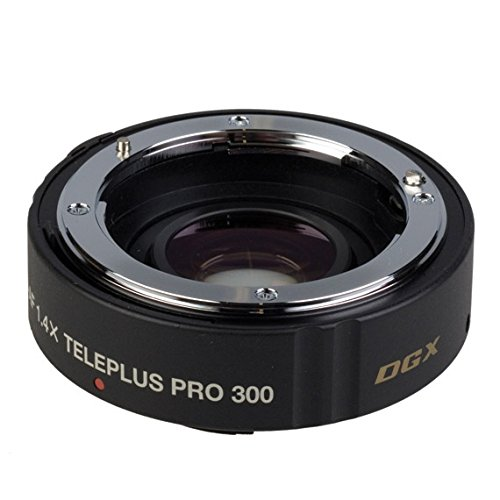 Kenko 46mm PRO1D Protector Gloss Color Frame Purple Camera Lens Filters