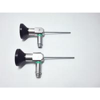 Cheap Fibre Optic Otoscope, find Fibre Optic Otoscope deals
