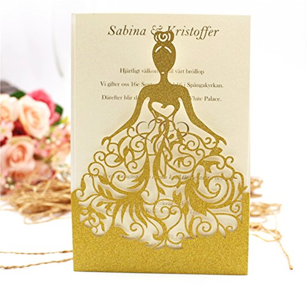 Cheap Quinceanera Invitations Find Quinceanera Invitations Deals On