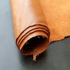 /product-detail/reed-camel-leather-hides-cow-skins-8-inches-x-11-inches-best-quality-by-medexo-international-50040111259.html