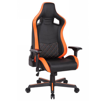 VISKY new arrival XL size massage racing 3d armrest executive office computer chair
