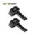 Car Windscreen Wiper Stand for Protect Blade Rubber from Heat or Freeze