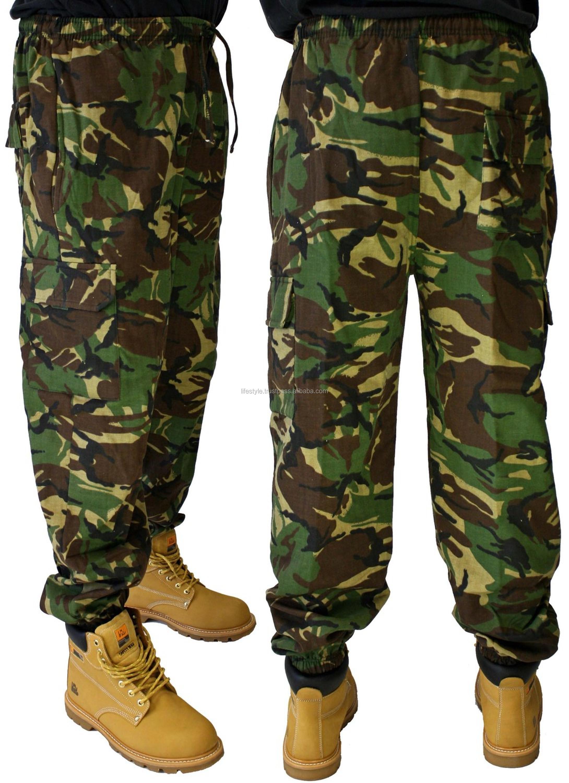 a721f76053725 pants blaze orange hunting pants battery warm camo hunting pants heated  hunting pants