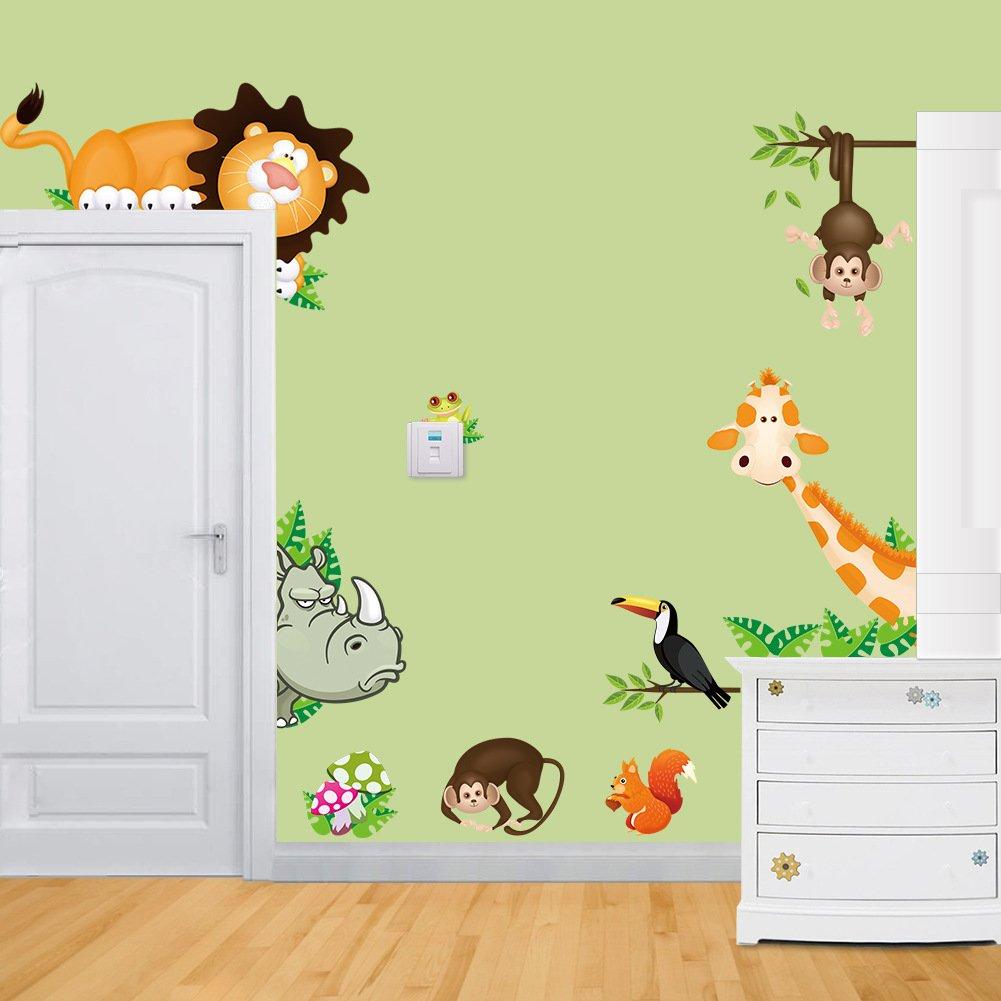 Cheap Lion Nursery, find Lion Nursery deals on line at Alibaba.com