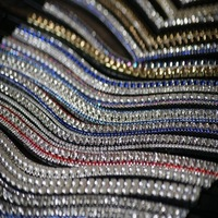 browb ands with bling for horses, v shaped browbands for horses, crystal browbands dressage