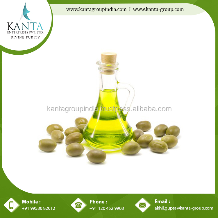Cold Pressed Olive Oil at Low Price