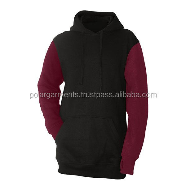 Custom Tall hoodie / Custom ski hoodies / Customized Snowboard hoodies