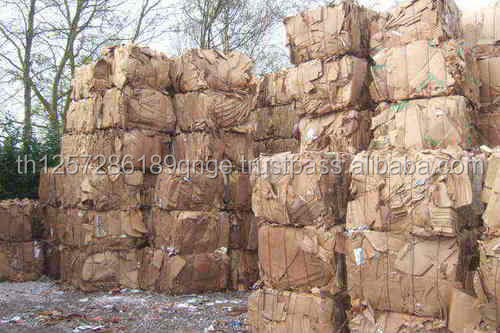 China factory supply high quality waste paper scrap occ 11 waste paper with reasonable price and fast