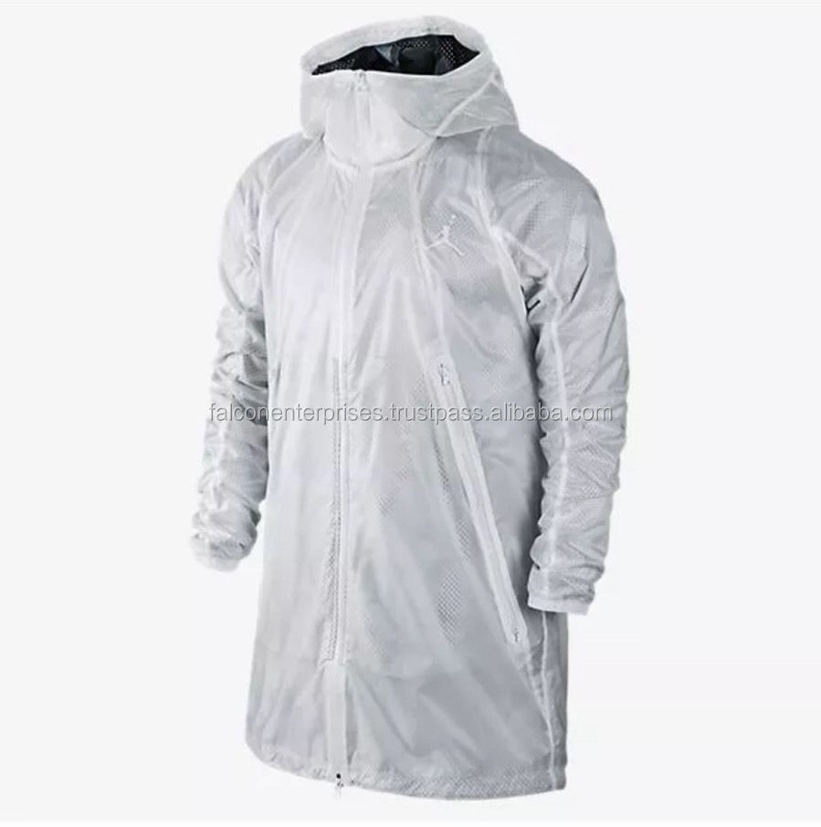 Wholesale Windbreaker Jackets, Wholesale Windbreaker Jackets ...
