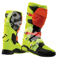 Motorbike Boots from Motorcycle Boots,Get Motorbike Boot At Cheap Price For Men