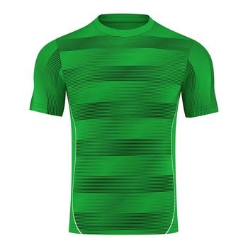 ba55a53c894 Usa Soccer Fan Shirts