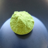 High quality matcha powder energy green tea facts for health benefits