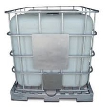 Best 1000L cube water IBC tank for sale