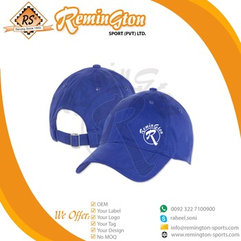 RBC-15 Promotional Hat 2018 New Men Baseball Cap with print your own logo  and e4a6f289a69