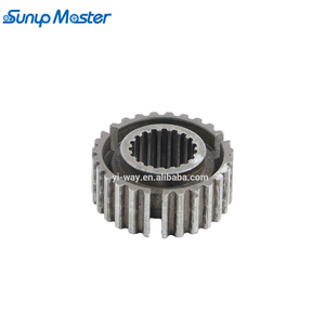 33362-87303 for motorcycle engine reverse gear on