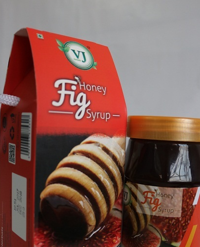 Fig syrup , Honey syrup, High Quality fig Syrup with Good Price