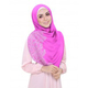Hijab Shawls Scarf for Muslim women clothing