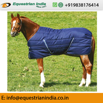 Horseware Le Rug Rambo Winter 400g Horse Cooler Rugs Cooling Blanket Manufacturer Product On