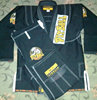 /product-detail/custom-jiu-jitsu-uniforms-bjj-kids-gi-pearl-weave-bjj-gi-50036633784.html