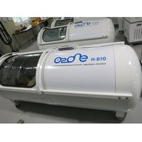 1.5ATA Spa Capsule Hard Type Hyperbaric Oxygen Chamber for Personal Care