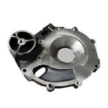 TRUCK ENGINE WATER PUMP FOR SC SC-340 YARD 1450153 TRUCK PARTS