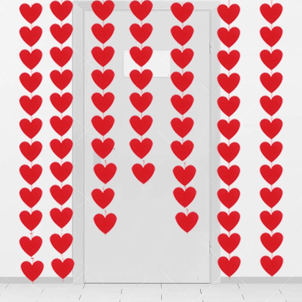 Cheap Valentines Dance Decorations Find Valentines Dance