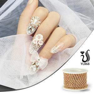6790c86bc2 China nail designs stones wholesale 🇨🇳 - Alibaba