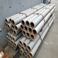 Double Layer Concrete Pipe