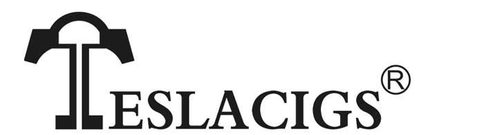 """Résultat de recherche d'images pour """"teslacig logo"""""""