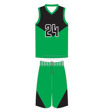 Benutzerdefinierte Grün design <span class=keywords><strong>basketball</strong></span> <span class=keywords><strong>uniformen</strong></span> sublimation <span class=keywords><strong>basketball</strong></span> <span class=keywords><strong>uniformen</strong></span>