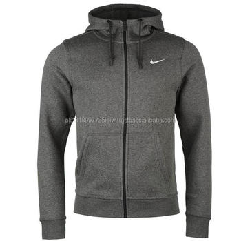 MEN`S CUSTOM MADE HOODIES MUSCLE FIT HOODIES SWEAT SHIRT HOODIES