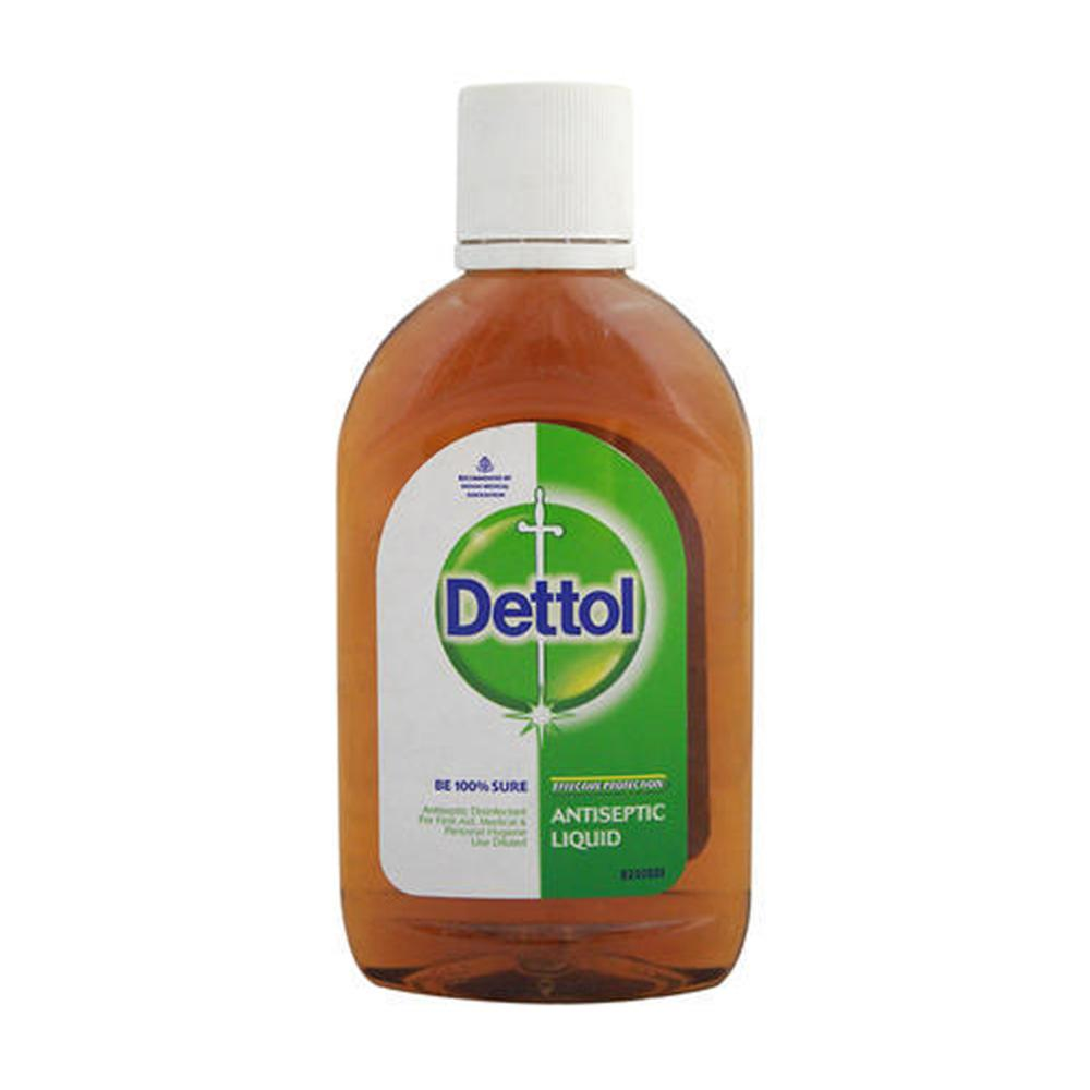 India Dettol Liquid Manufacturers And Suppliers Hand Wash Sensitive 200 Ml Pouch 2 Pcs On