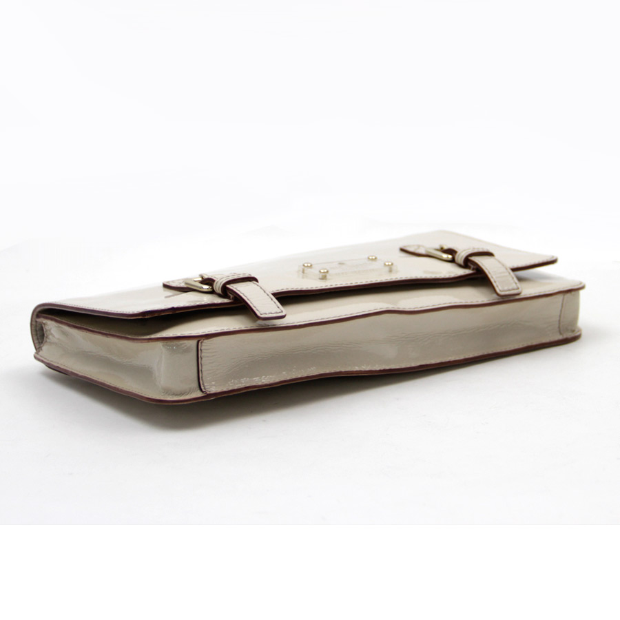 38b77449a56 Designer Clutch Bags Uk Sale