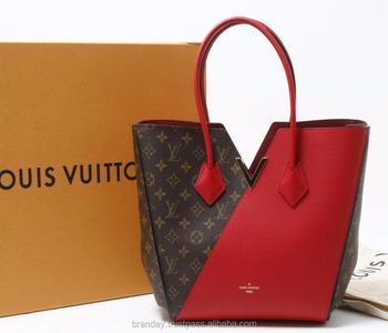 46b6c633539 Gebruikt LV handtas Kimono serie M40459 [Pre eigendom originele merk tas in  bulk voor groothandel