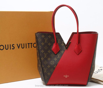 Used Lv Hand Bag Kimono Series M40459 Pre Owned Original Brand In Bulk For