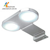 Aluminum White Light under Wardrobe Led Cabinet Light