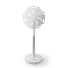 Best selling 14inch high power Household stand fan