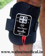 Walkex Footdrop Functional Electrical Stimulator FES