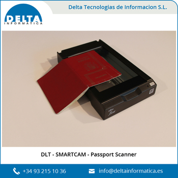 Ocr Dokument Passport Scanner Tragbare Handliche Gerät Buy Passport Scanner Ocr Passport Scanner Tragbaren Handheld Passport Scanner Product On