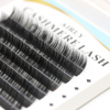 /product-detail/japan-made-private-label-wholesale-false-eyelashes-50040886499.html