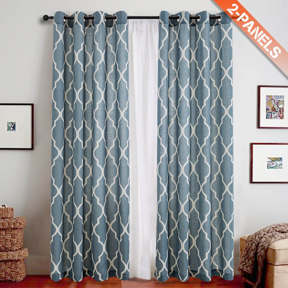 Fantastic Cheap Moroccan Style Curtains Find Moroccan Style Curtains Interior Design Ideas Clesiryabchikinfo
