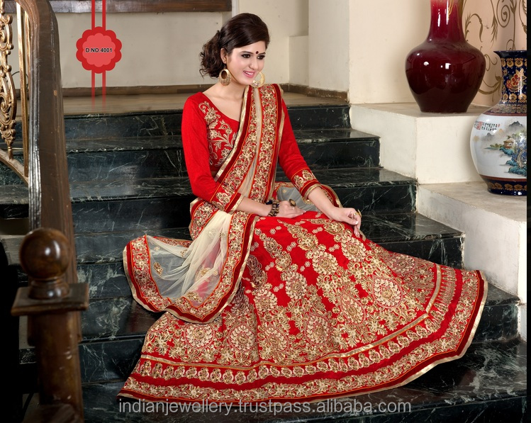 c5f794fcea Indian wedding fashion Bridal Lahenga manufacturer, Wedding lehanga exporter,  bridal ghagra cholis sarees