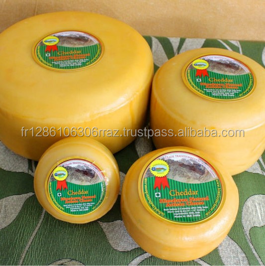 Cheddar Cheese for sale