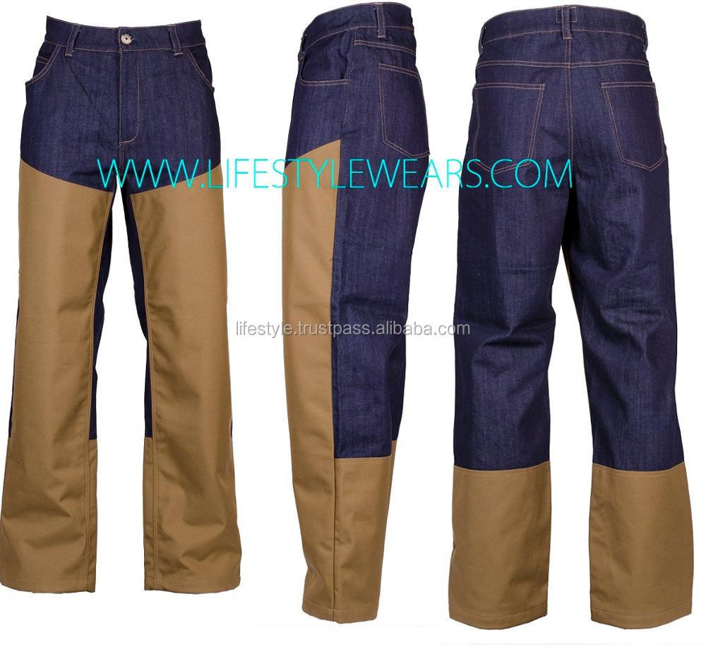 f7d56d2e8b628 camouflage hunting pants blaze orange hunting pants heated hunting pants