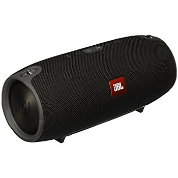 JBL Flip 3 Portable Bluetooth Speaker # Brand New Sealed #