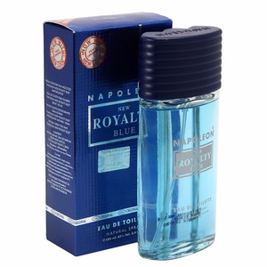Blue Perfume Edt Blue Perfume Edt Suppliers And Manufacturers At