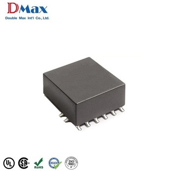 Coilcraft Transformers Eth1-230ld Electronic Parts - Buy Coilcraft  Transformers Eth1-230ld Audio Signal Lan,Eth1-230ld Transformer 802 3at Poe  Base-t