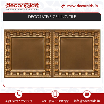 X Polystyrene Decorative Ceiling Tilespvc Panel For Sale Price In - Bulk tile sale